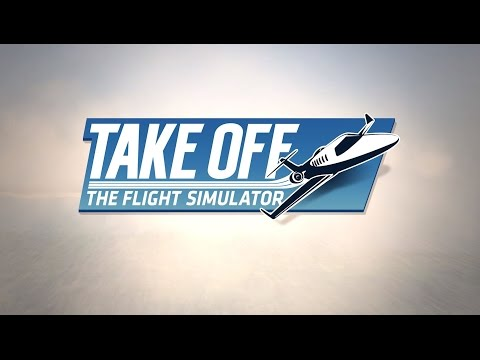 Fasten your seatbelt, retract the takeoff flaps and push the thrust lever to full throttle! Virtual pilots will get the chance to reach unprecedented heights with astragon Entertainment's Take Off –The Flight Simulator for iOS® and Android™ devices in April 2016!  Get ready for takeoff: More than a dozen realistically recreated airplanes from small aircrafts to giant passenger planes will take you to numerous international airports in metropolises such as New York, Los Angeles, London, Paris and Sidney as well as Frankfurt, Tokyo, Dubai, Johannesburg and Seoul.  Additionally to the free flight mode, many varied missions such as rescue operations or emergency landings will test your skills in Take Off – The Flight Simulator.  More information please visit: Facebook: www.facebook.com/TakeOffSim Website: www.takeoff-mobile.com/