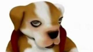 Animales  Cantantes  Factor Xs  Original version