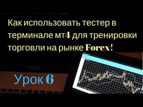 Советника форекс vector trader скачать