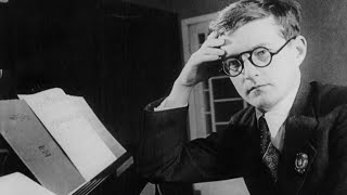 Keeping Score | Dmitri Shostakovich: Symphony No. 5 (FULL DOCUMENTARY AND CONCERT)