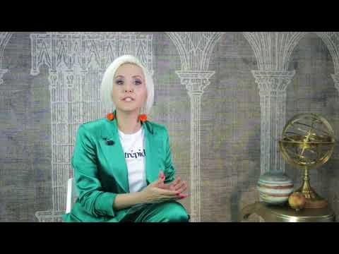 Василиса Володина. Что говорит гороскоп о худших знака Зодиака