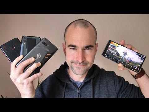 mp4 Smartphone Khusus Game Online, download Smartphone Khusus Game Online video klip Smartphone Khusus Game Online