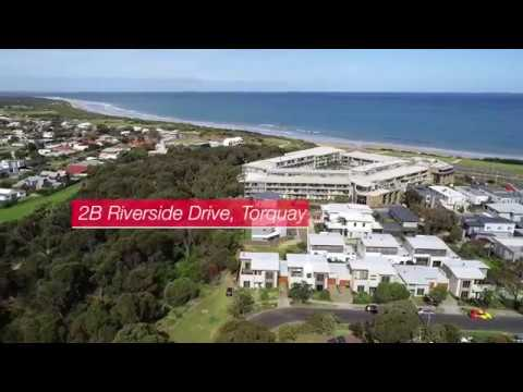 2B Riverside Drive, Torquay