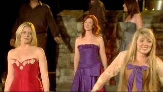 Celtic Woman - Sing Out - Live at Slane Castle