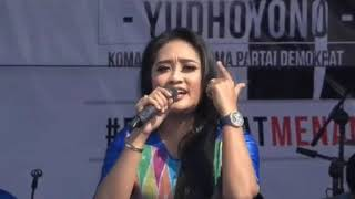 Download lagu Anisa Rahma Prasangka Mp3