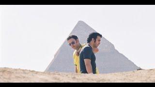 Aly & Fila - Future Sound Of Egypt 377 (02.02.15) FSOE 377