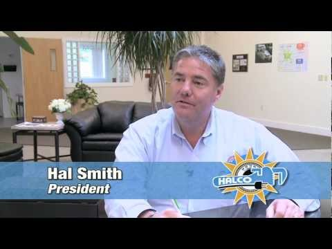 Geothermal Heating and Cooling in the Finger Lakes Region