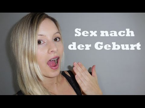 Sex-Video mit Elizabeth Arzamasova