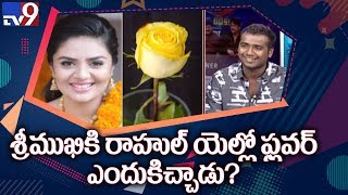 Bigg Boss Telugu 3 winner Rahul Sipligunj exclusive interview