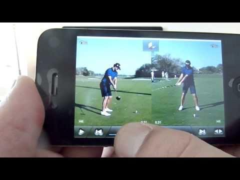 Video of ProVideos: AdamScott