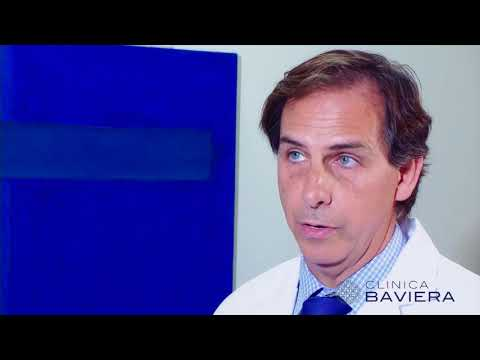 Observación clínica hipertensión