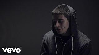 Jake Miller - A Million Lives