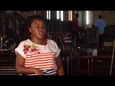 Manya ebikwata ku Kasozi Namirembe