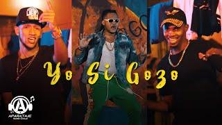 Video Yo Si Gozo de Carlitos Wey feat. Los Del Millero