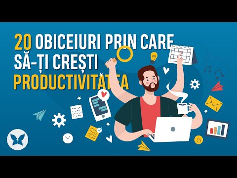 Care scade o erecție
