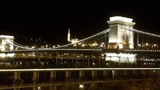 Будапешт, город сказка, как вроде побывал в прошлом, замки рыцари