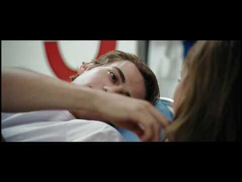 Awake Awake (Trailer)