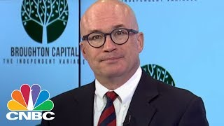 Amazon Doesn't Have Enough Route Density For Delivery Service: Transportation Expert | CNBC