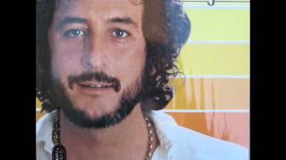 Juan Pardo-Lo siento amor (comenta Santi Villa)