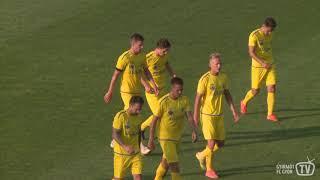Gyirmót FC Győr – DEAC 3-0