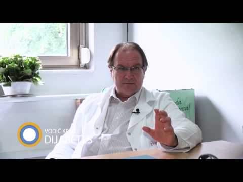 Koji lijekovi za početak liječenja hipertenzije