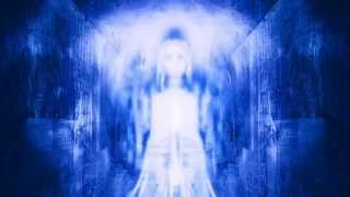 StadiumX & Tom Swoon ft. Rico & Miella - Ghost (Lyrics Video)