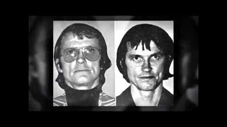 Australian Families Of Crime | Lenny McPherson and George Freeman | Full Documentary | True Crime