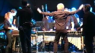 Proms in de Peel 2013: Can You Feel The Love Tonight