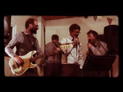 Inner City Pressure Chords Lyrics Flight Of The Conchords