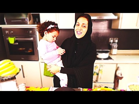 AUTHENTIC RECIPE | TRADITIONAL SAUDI HAREESA –  وصفات سعوديه | الهريسه  الشعبيه و التقلديه هريسة