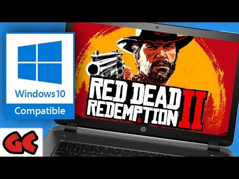 RED DEAD REDEMPTION 2 und die PC-Version // UBISOFT schaltet Server ab