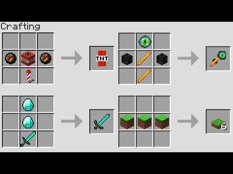 minecraft 1 13 snapshot