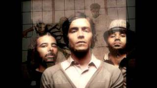 Incubus - Drive (Official Acoustic Version)