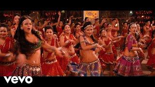Aa Re Pritam Pyaare Lyric Video - Rowdy Rathore Akshay Kumar Mamta Sharma Sajid Wajid