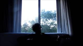 (Window Cover) Animal Collective - Derek