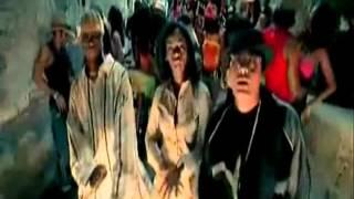 Cheka Ft. LDA - Hoy (Original).wmv