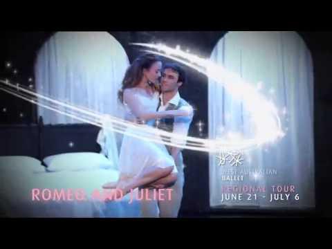 ºº Free Watch Romeo and Juliet [Region 2]