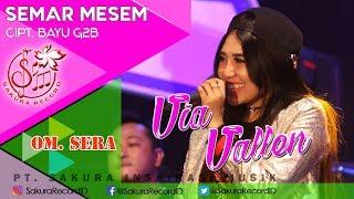 Via Vallen - Semar Mesem - OM.SERA (Official Music Video)