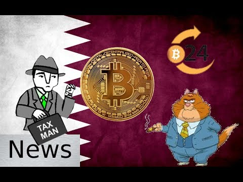 Monedero bitcoin mexic