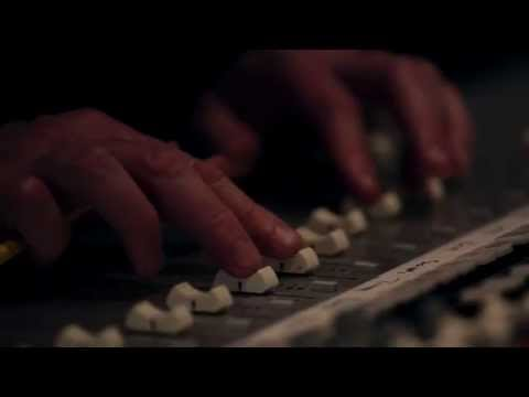 The Tommy Igoe Groove Conspiracy online metal music video by TOMMY IGOE