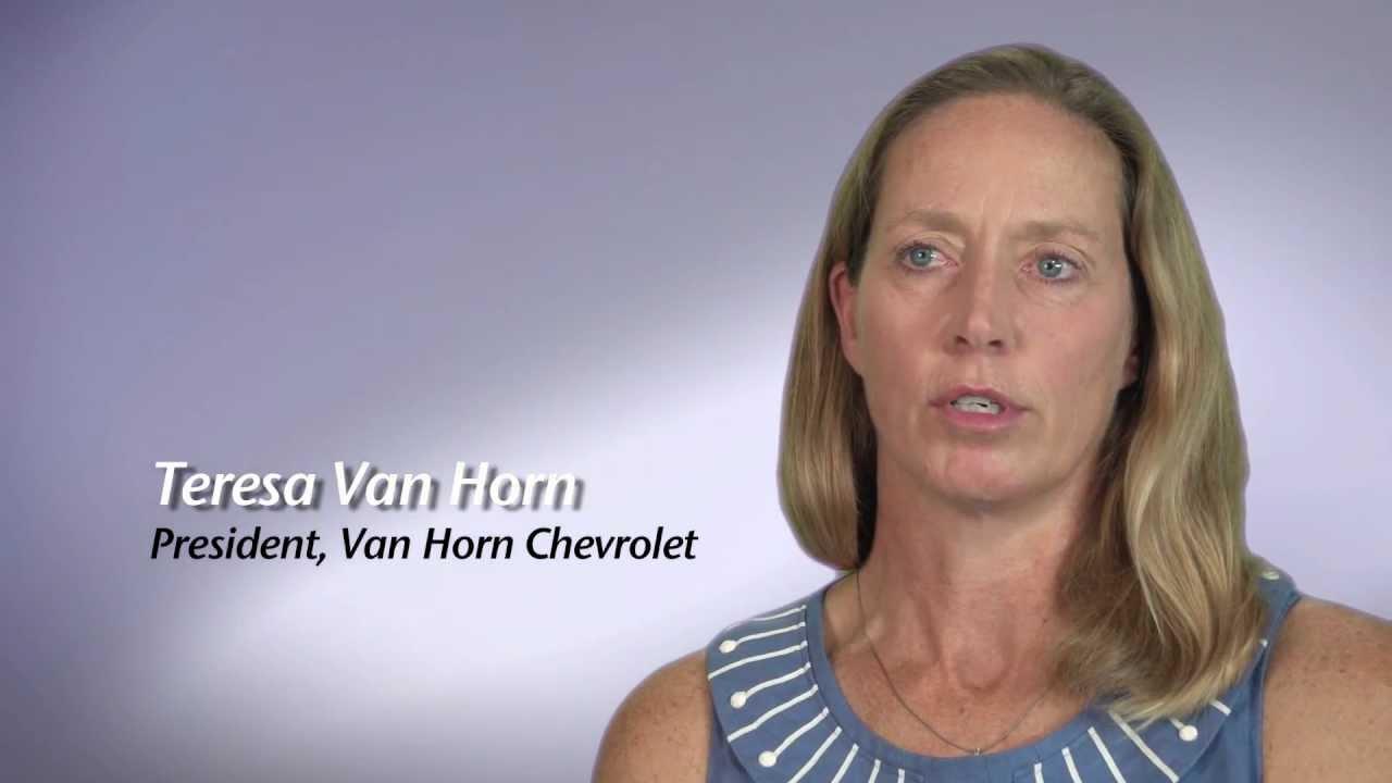 Car Dealership Recruitment Video