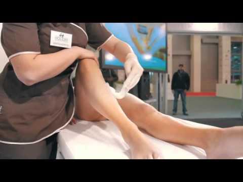 Dove piacere eczema microbico