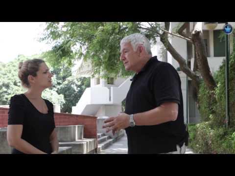 מחקר ישראלי לפיתוח תרופה נגד אלצהיימר