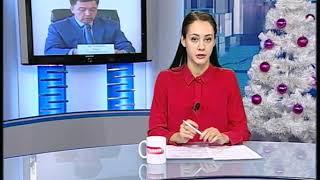 Факт (Рика ТВ) от 9 января 2018 года