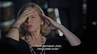 Bergman Traileri