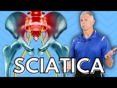 Volksmedizin zur Behandlung von Lymphknoten im Hals