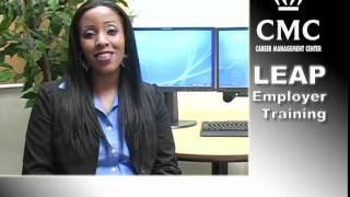 For Employers - Old Dominion University