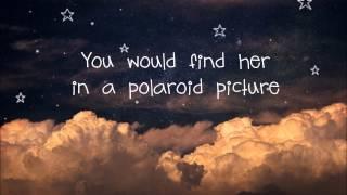 She - dodie clark    lyrics