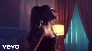 Ariana Grande - my hair (Music Video)