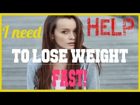 Video Lose 5 Pounds In 2 Weeks | Healthy Diet Plans To Lose Weight In 2 Weeks